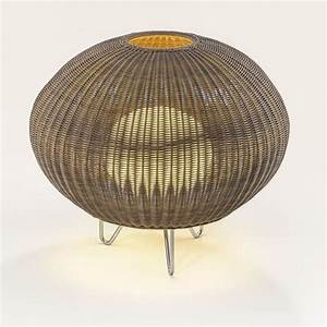 1000 images about lighting on pinterest patrick o39brian for O moon outdoor floor lamp