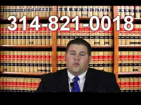3ds obj fbx blend stl oth. Missouri Traffic Ticket, St Louis Speeding Ticket - YouTube