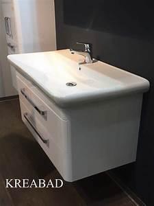 Badmöbel Komplett Günstig : badm bel badezimmer badmoebel komplett set badshop baushop badezimmer m bel hochwertige ~ Indierocktalk.com Haus und Dekorationen