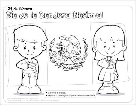 bandera argentina para colorear animada im 225 genes d 237 a de la bandera de m 233 xico