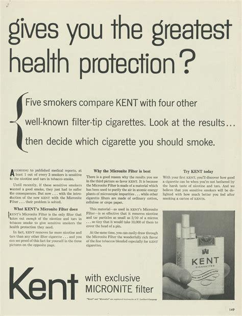 breathing  delhi air equivalent  smoking  cigarettes