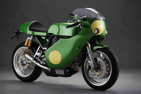 2014 paton s1 retro motorcycle hiconsumption