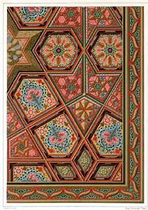 geometric | Islamic Art & Architecture | Pinterest