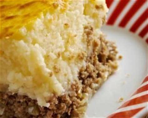 cuisiner sans graisse recettes plus de 1000 idées à propos de recettes spécial régime sur