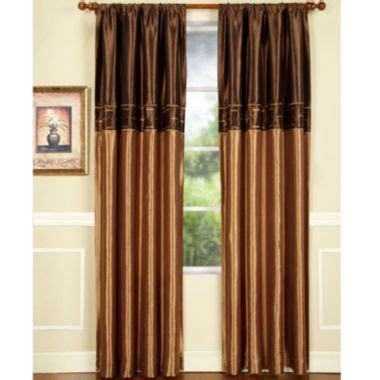 curtains living room pinterest