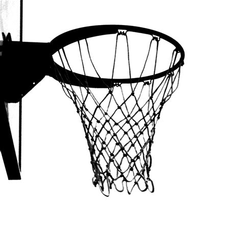 basketball net clipart free basketball cliparts free clip