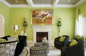 Furniture, Light, Green, Living, Room, Ideas, Of, Paint, Enchanting, Mint, Wall, Interior, And, Decoration