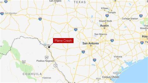 pilot dead  injured  air force plane crash cnn