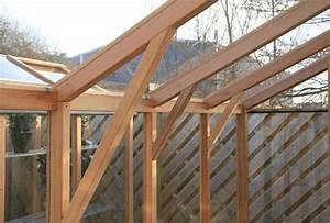 Gewächshaus 12 Qm : gew chshaus holz evo12 3877mm x 3866mm gew chshaus aus zedernholz mit vollausstattung ~ Whattoseeinmadrid.com Haus und Dekorationen