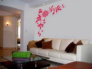 Home Interior Wall Paintings - Best Painting 2018