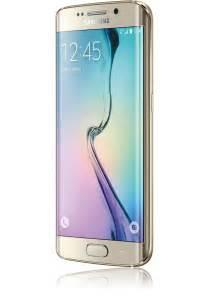 Edge Samsung Galaxy S6