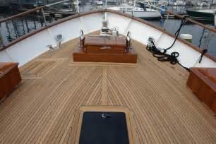 find affordable boat deck flooring material marine wood flooring for boats boat floor
