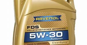 Wss M2c913 C : ravenol fds 5w 30 ford wss m2c913 d ~ Jslefanu.com Haus und Dekorationen