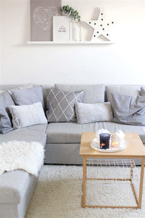 Dekoration Wohnzimmer Tipps by Wohnzimmer Dekorieren Tipps