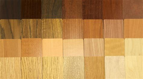 Laminate Flooring: Laminate Flooring Cheaper Than Carpet