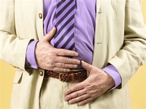 Can I Have Celiac Disease If I Only Have Constipation