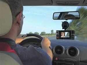 Car Dash Cam : smile you 39 re on dash cam camera more motorists are installing in car recorders to capture ~ Blog.minnesotawildstore.com Haus und Dekorationen