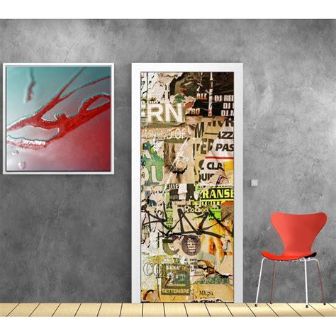 Tapisserie Tag by Papier Peint Porte D 233 Co Tag Graffiti D 233 Co Stickers