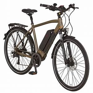 E Bike Herren Test : prophete e bike alu trekking 28 aeg entdecker e8 7 herren ~ Jslefanu.com Haus und Dekorationen