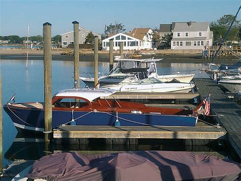 Soundings Boats For Sale by Used Boat Review Chris Craft 26 Soundings