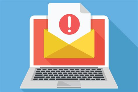 stop hotmail  marking emails  spam