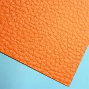Ecofriendly litchi pattern indoor vinyl flooring roll for Vinyl carpet roll