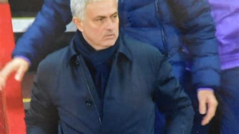 Mourinho's tactical battle against Lampard and his ...