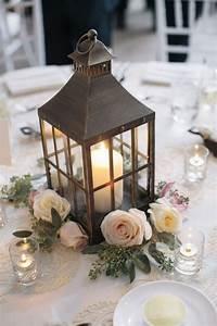 18 wedding centerpiece ideas for 2018 trends