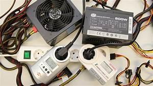 Stromverbrauch Pc Berechnen Netzteil : netzteil wirkungsgrad kleine modelle sind bei wenig last nicht immer effizienter computerbase ~ Themetempest.com Abrechnung