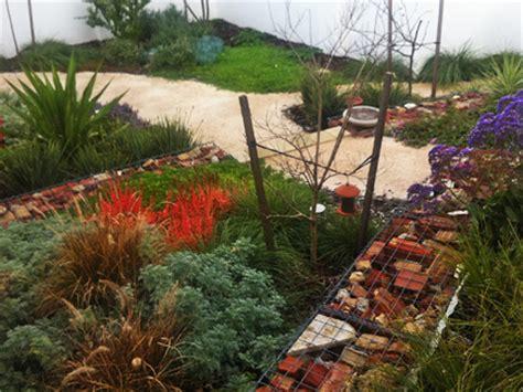 hardy mediterranean plants mediterranean garden wild about gardens garden design perth wa