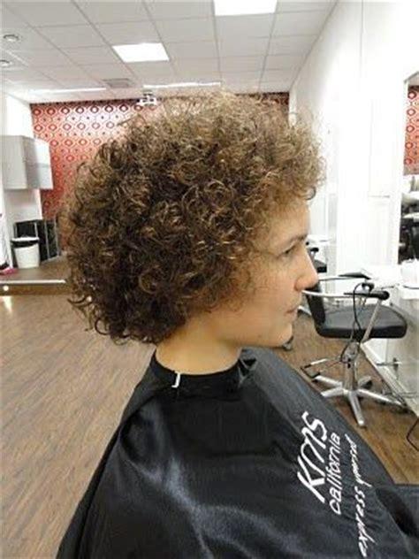 pin von jesse bolton auf perms frisuren dauerwelle