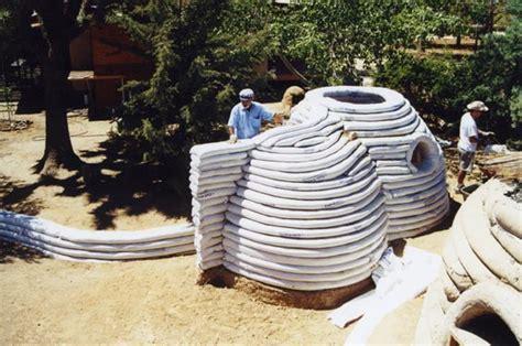 Günstig Häuser Bauen sandsack h 228 user g 252 nstig h 228 user bauen energieleben