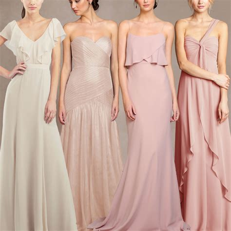 Jenny Yoo Bridesmaid June Promo $20 Off Shades Of. Wedding Dresses And Bridesmaid Dresses Pictures. Lace Overlay Wedding Dress Jacket. Wedding Dresses Plus Size Glasgow. Wedding Dresses For Short Groom. 50s Style Wedding Dresses Dublin. Unique Vintage Short Wedding Dresses. Berta Winter Wedding Dresses. Wedding Guest Dresses Banana Republic