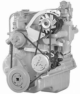 Compressor  U0026 Alternator Bracket