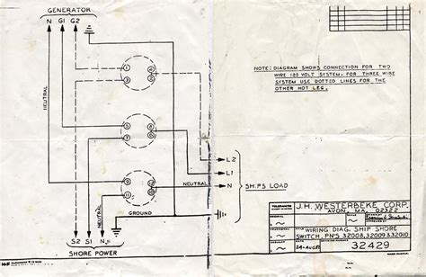 Power Wiring by Pearson 424 Plans