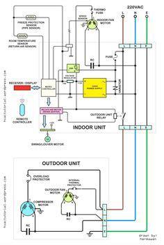 Jianshe Atv Wiring Diagram by Atv Wiring Diagrams Loncin Engine Parts Wiring