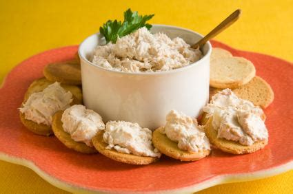 easy cold appetizer recipes misshomemade