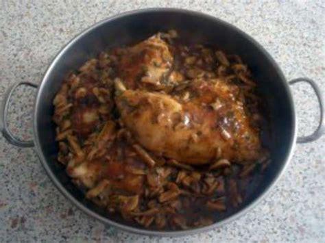 cuisine des pros recettes de cuistophe la cuisine des pros