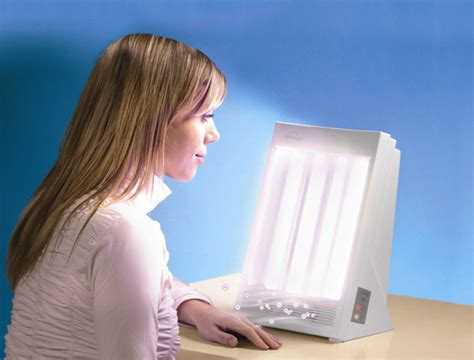light treatment for psoriasis light therapy for psoriasis safe and economical