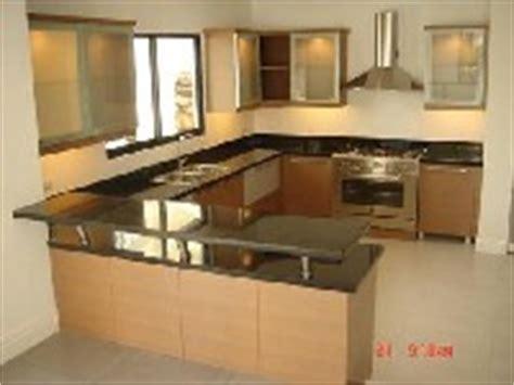 kitchen design philippines philippines kitchens 1303