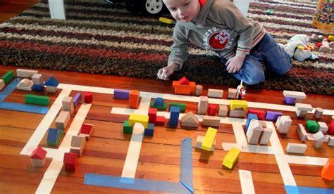construction activities for preschoolers block activity build a city on as we grow 174 318