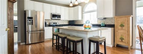 Kitchen art is a leader in the planning, design, and installation of kitchen and bathroom cabinetry for new home builders. The Best Kitchen Cabinet Doors Replacement Suggestions and ...