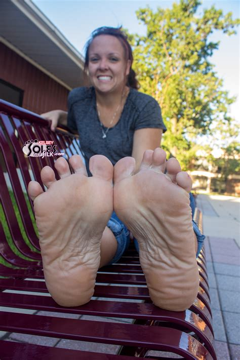 soles of silk 169 guest preview