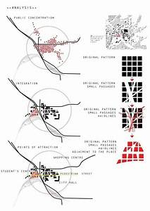Diagram  Precedents In Architecture Diagram Full Version