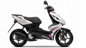 Moped 50ccm Yamaha : aerox r 2010 scooters yamaha motor uk ~ Jslefanu.com Haus und Dekorationen