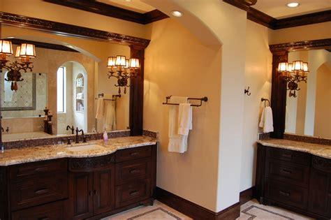 bathroom mirror trim ideas bathroom mirror frame ideas bathroom traditional with