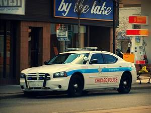 File:Chicago Police In Toronto, Canada? jpg - Wikimedia