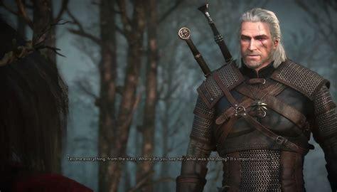 New Witcher 3: Wildhunt footage appears   KitGuru