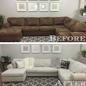 sectional sofa slipcover pattern wwwenergywardennet With sectional couch slipcover pattern
