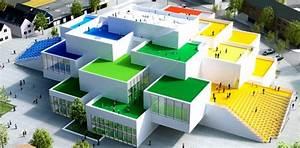 Vidéos De Lego : lego constr i casa em tamanho real poca neg cios curiosidades ~ Medecine-chirurgie-esthetiques.com Avis de Voitures